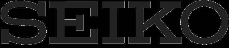 seiko-logo-001