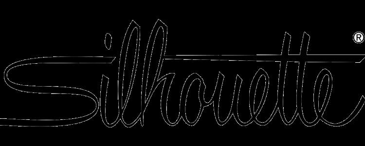 silhouette-logo-001