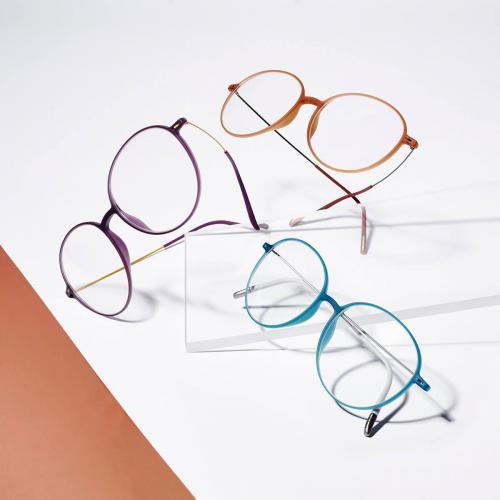Silhouette - Iconic Eyewear